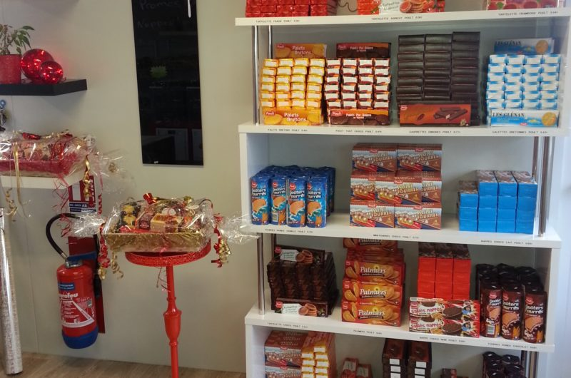 biscuiterie-fouesnantaise-2