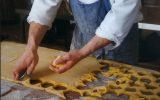 biscuiterie-francois-garrec-benodet-palets-6457