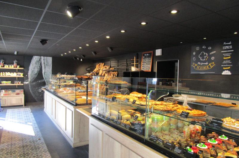 boulangerie-richard-la-foret-fouesnant–2-