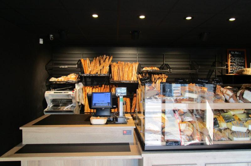 boulangerie-richard-la-foret-fouesnant–4-