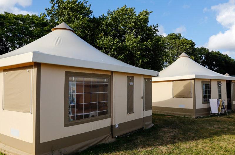 bungalow-toile-camping-poulmic-benodet-22386