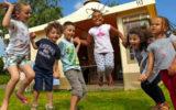 bungalow-toile-camping-poulmic-benodet-22387