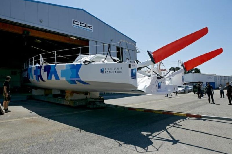 cdk-technologies-port-la-foret