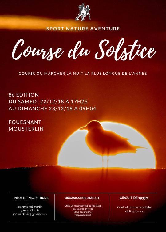 course-du-solstice-2018