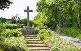 Croix de Stang Kreiz