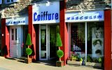 Marie-Laure Coiffure