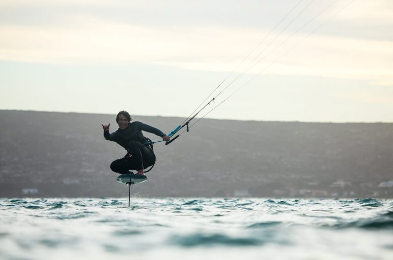 finistere kite school (3)