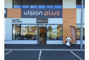 front-image-VisionPlusFouesnantextrieur