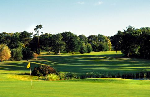 golf-bluegreen-odet1