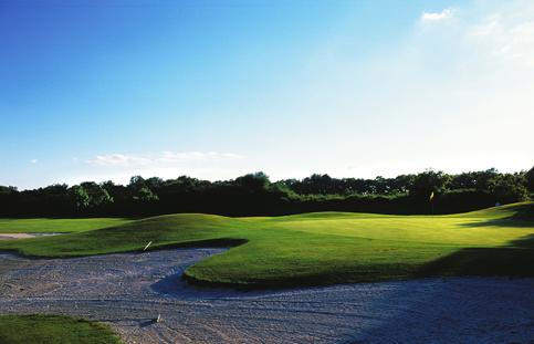 golf-bluegreen-odet2