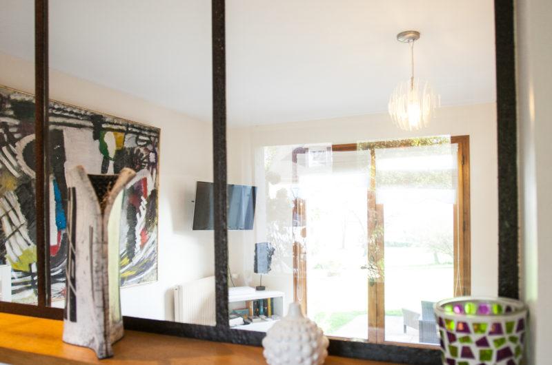 """Appartement """"Le Château"""""""