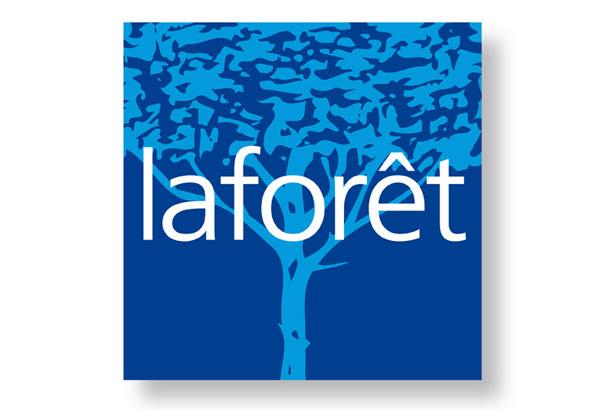 la-foret Immobilier &#8211; <span class=