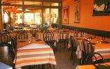 la-yole-pizzeria-restaurant-port-la-foret (2)