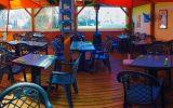 la-yole-pizzeria-restaurant-port-la-foret (3)