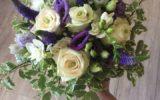 les-fleurs-et-vous-fleuriste-la-foret-fouesnant–2-