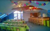 location-salle-centre-nautique-port-la-foret–1-