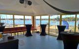location-salle-centre-nautique-port-la-foret–3-