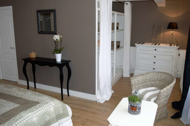 location-vacances-appartement-foret-fouesnant-henaff–1-
