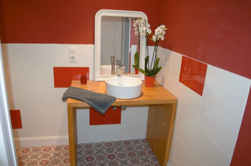 location-vacances-appartement-foret-fouesnant-henaff–4-