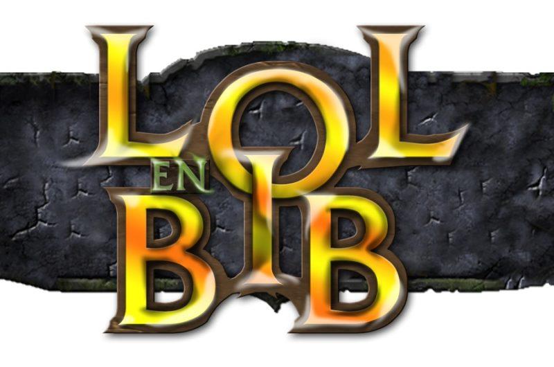 logo-lol-en-bib-900×600
