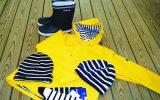 Maryn'K – accessoires mode marine – Port La Forêt