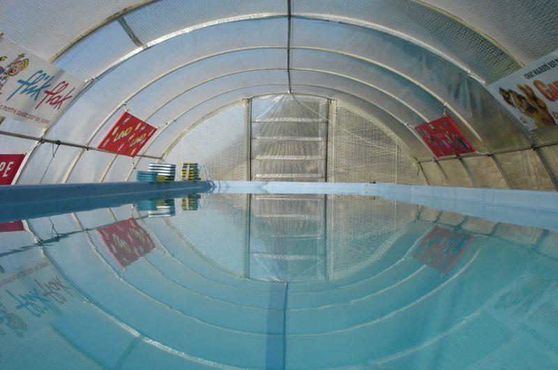 piscine-de-beg-meil5