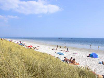 plage-coat-clevarec