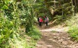Itinéraire-Pors-Meillou