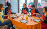 repas-crepes-atelier-benodet-vero-4