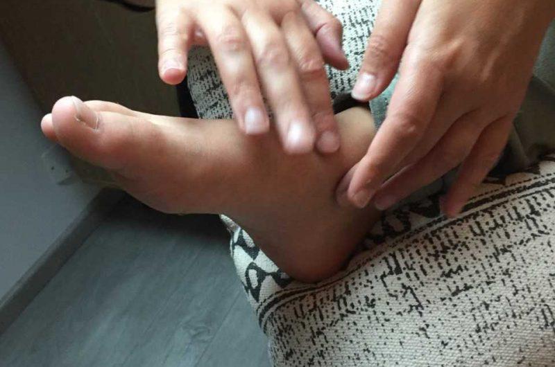 sandrine-therapies4