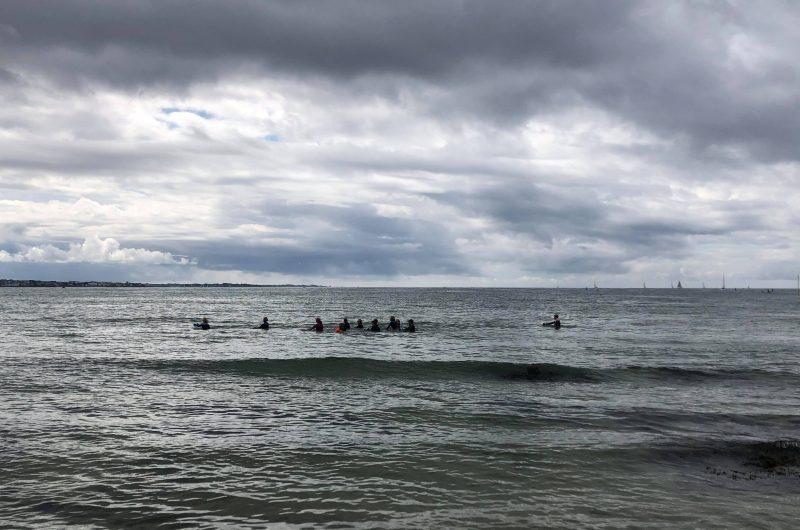 seafitness-marche-aquatique-yoga (3)