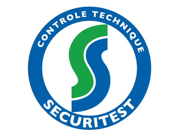 securistest-fouesnant-controle-technique