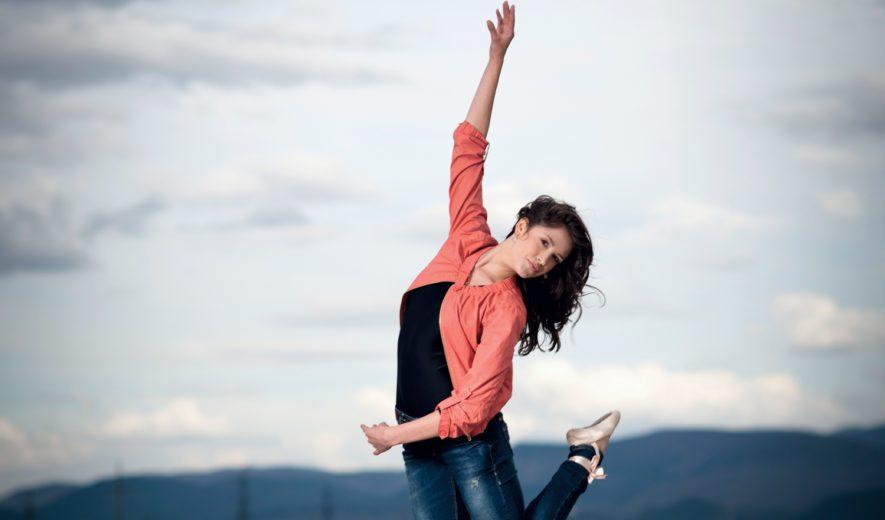 Danse : Spectacle des élèves du Conservatoire à l'Archipel – 2 représentations