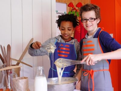 stage-crepes-enfant-ateliers-crepes-by-vero-benodet