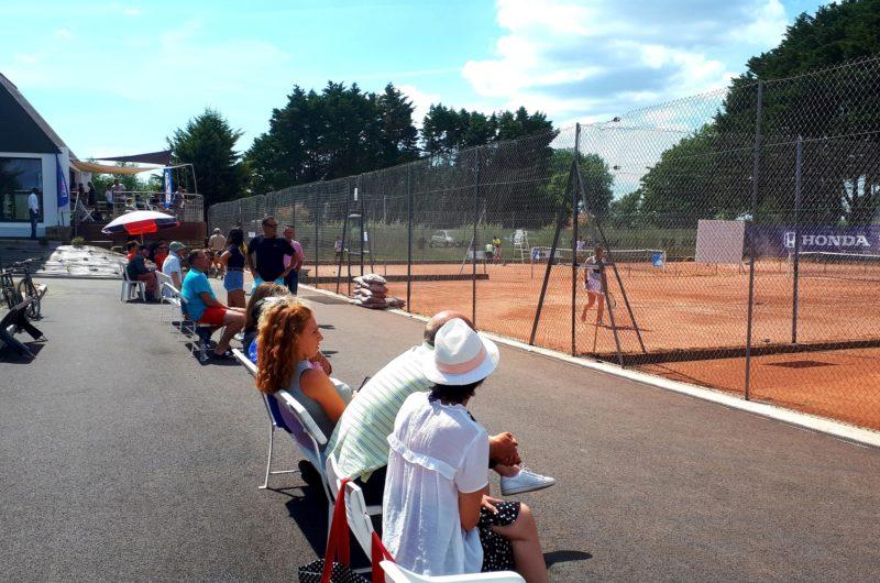 tennis-beg-meil–4-