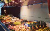 tudal-fruits-la-foret-fouesnant-legumes-primeur