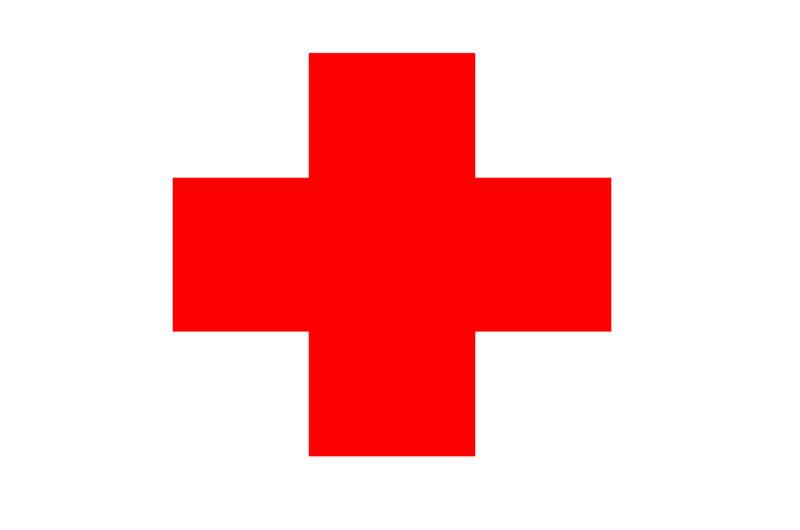 urgences-foret-fouesnant